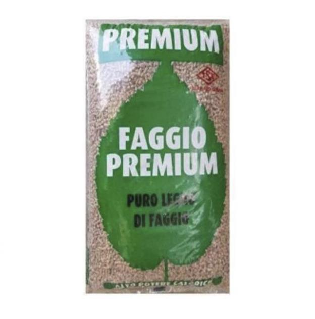 Faggio Premium